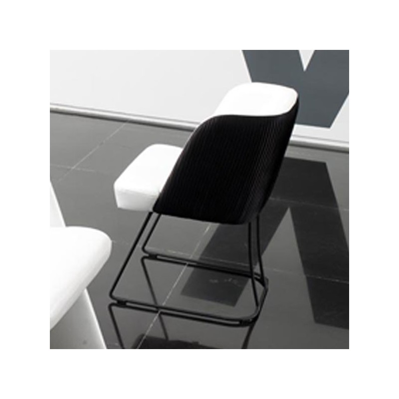 Chaise longue online for Ofertas chaise longue online