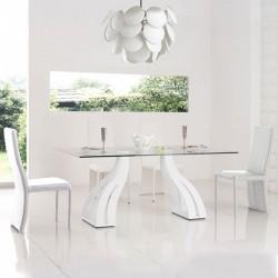 BROADWAY Table à manger