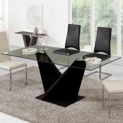 BROOKLYN Table à manger