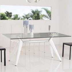 CLAUDIA Table à manger
