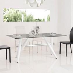 PALOMA Table à manger