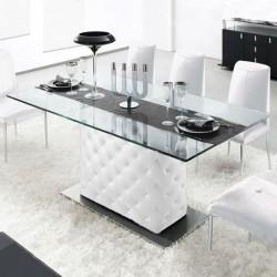 STELLA Table à manger
