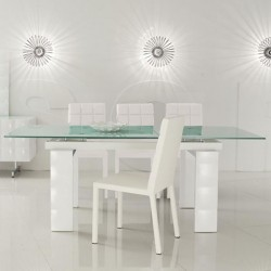 FANTASY Table extensible