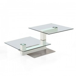 LUDIK Table basse