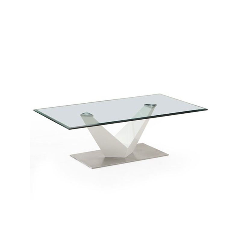 VICTORY Table basse