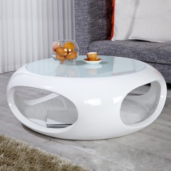 SPIN Table basse