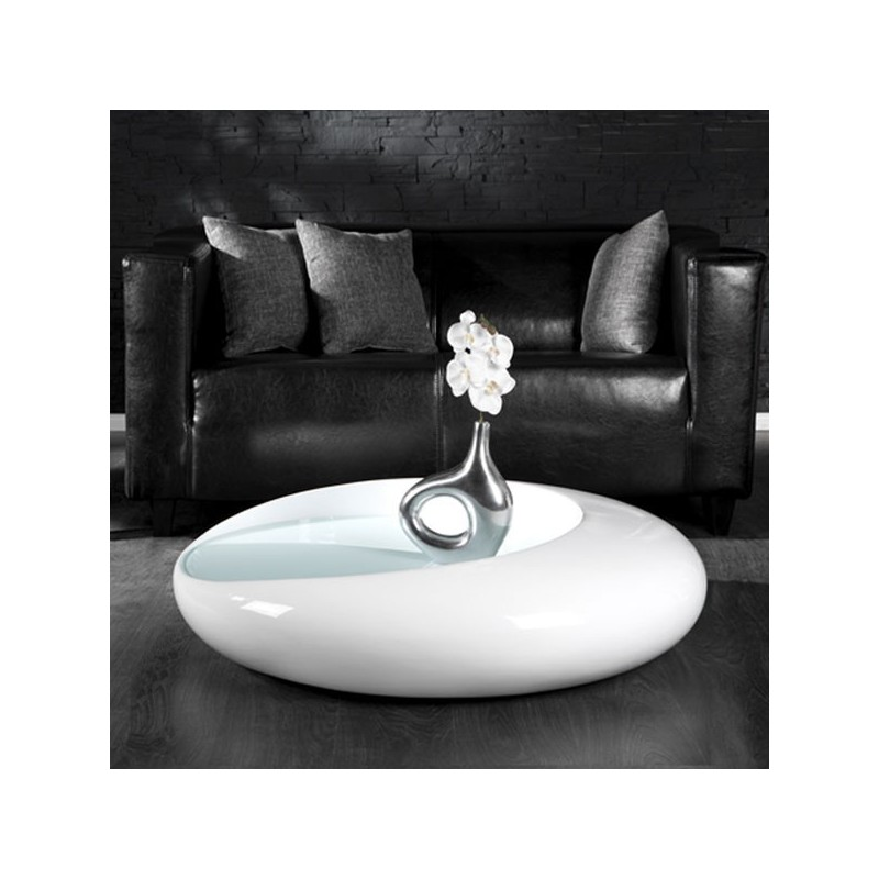 ELLIPSE Table Basse