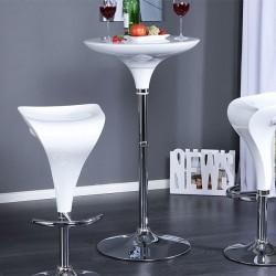 VIPER BAR Table de bar