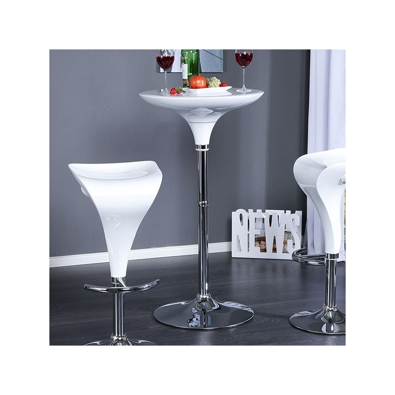 VIPER BAR Table de bar