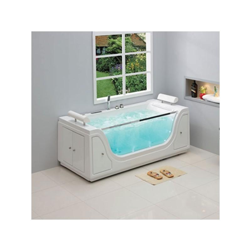 Salle de bain d eden avis 20171025142043 for Salle de bain online