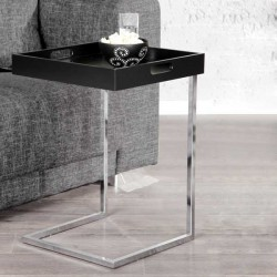 CIANO Table d'appoint