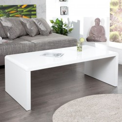 MINISTRY Table Basse