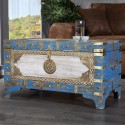 MUMBAI Table basse