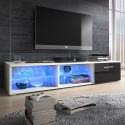 VEGAS Meuble TV Design