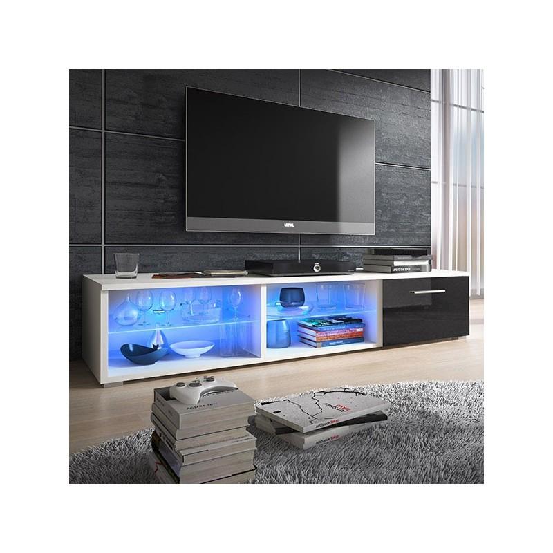 VEGAS Meuble TV Design ...