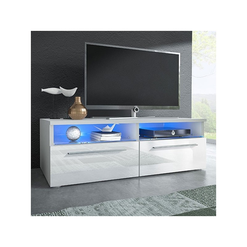 meuble tv design solde sammlung von design. Black Bedroom Furniture Sets. Home Design Ideas