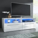 SYDNEY Meuble TV Design