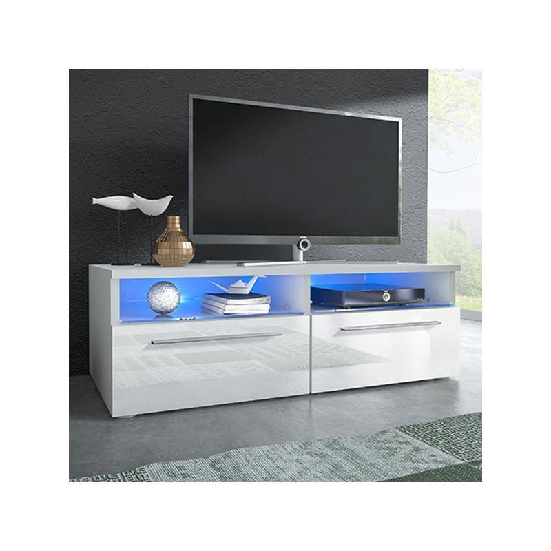 Meuble tv design sydney for Meuble tv solde