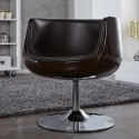 COMBO Fauteuil