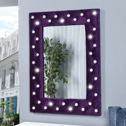 BOUTIQUE Miroir mural