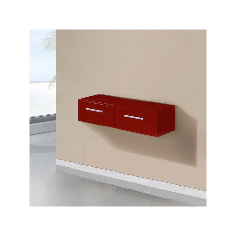 caisson salle de bain caisson salle de bain id es de d. Black Bedroom Furniture Sets. Home Design Ideas