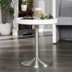 SERVI Table d'appoint