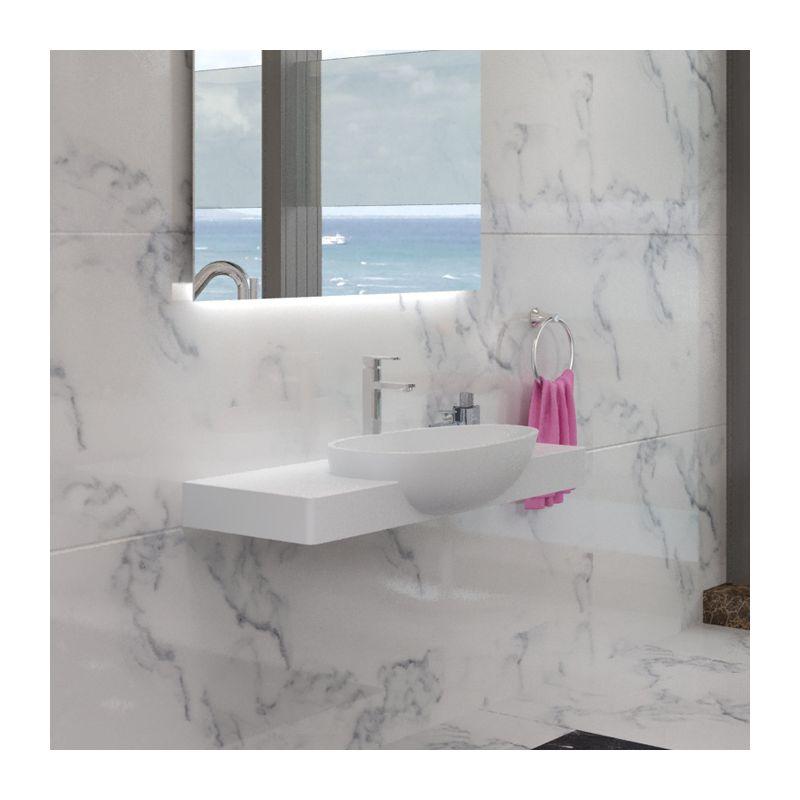 plan vasque en fonte min rale top tendance sdk5. Black Bedroom Furniture Sets. Home Design Ideas