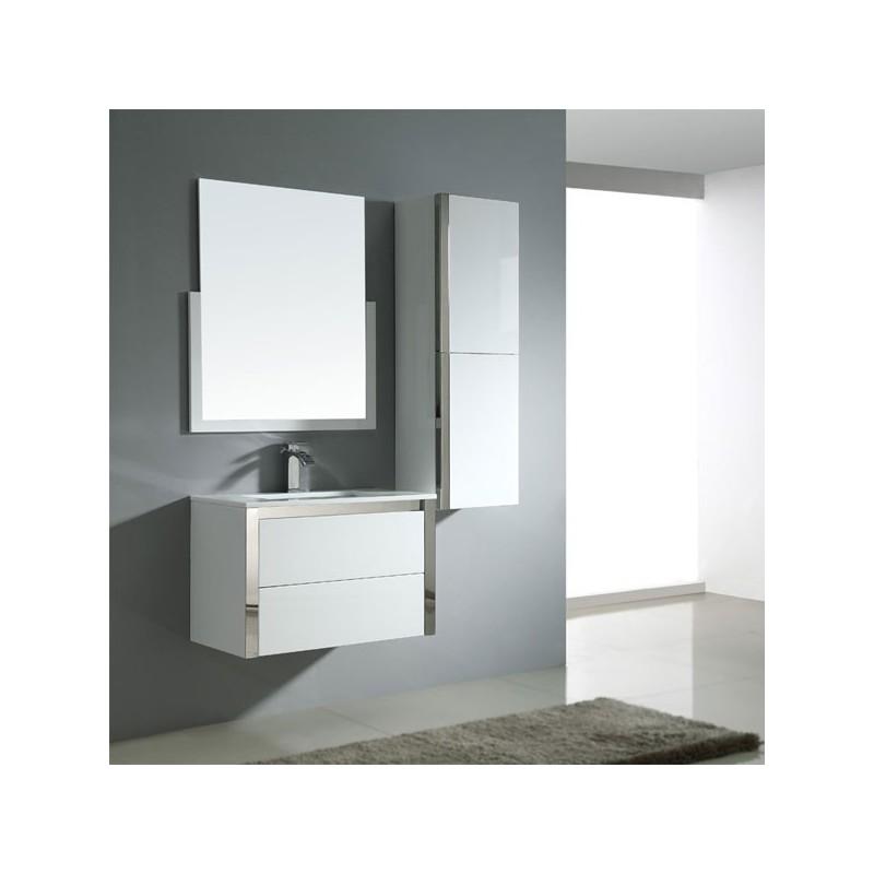 salle de bain on line meilleures images d inspiration pour votre design de maison