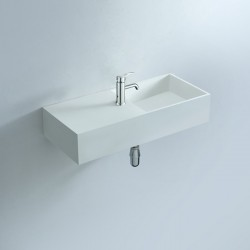petit lavabo pour toilettes petit lave main design vasque lave main salledebain online. Black Bedroom Furniture Sets. Home Design Ideas