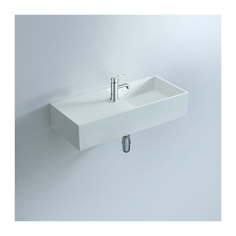 petit lave mains pour sanitaires. Black Bedroom Furniture Sets. Home Design Ideas