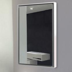 Miroir rectangulaire avec éclairage leds intégré SDWD2912F-2