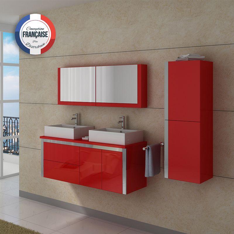 Gabarit guide d 39 achat for Recherche meuble salle de bain