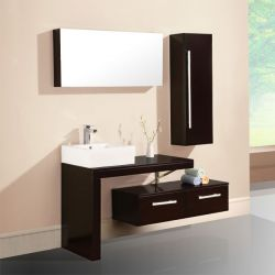 meuble salle de bain pas cher cabine de douche salles bain bois salledebain online. Black Bedroom Furniture Sets. Home Design Ideas