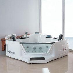 Baignoire balneo Vésuve hyper performante et confortable