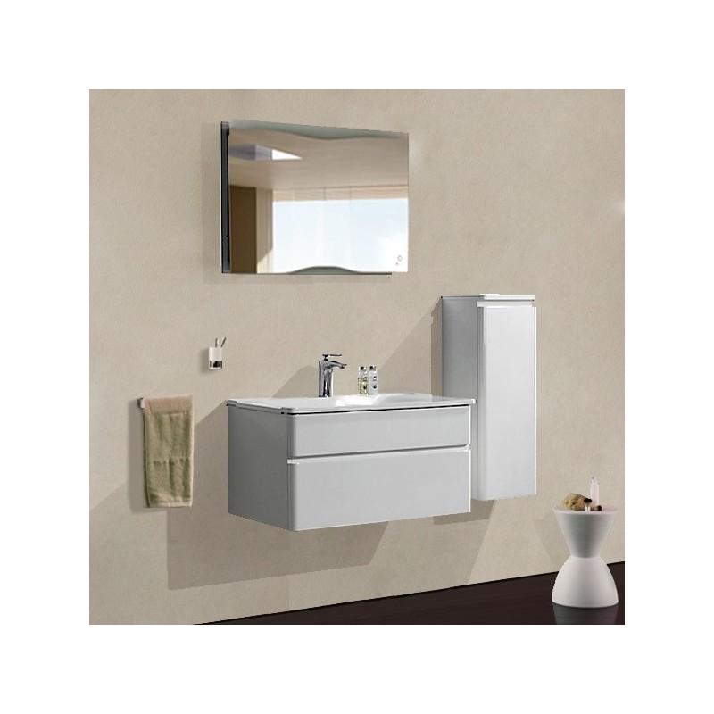 Plan guide d 39 achat for Aspiration salle de bain