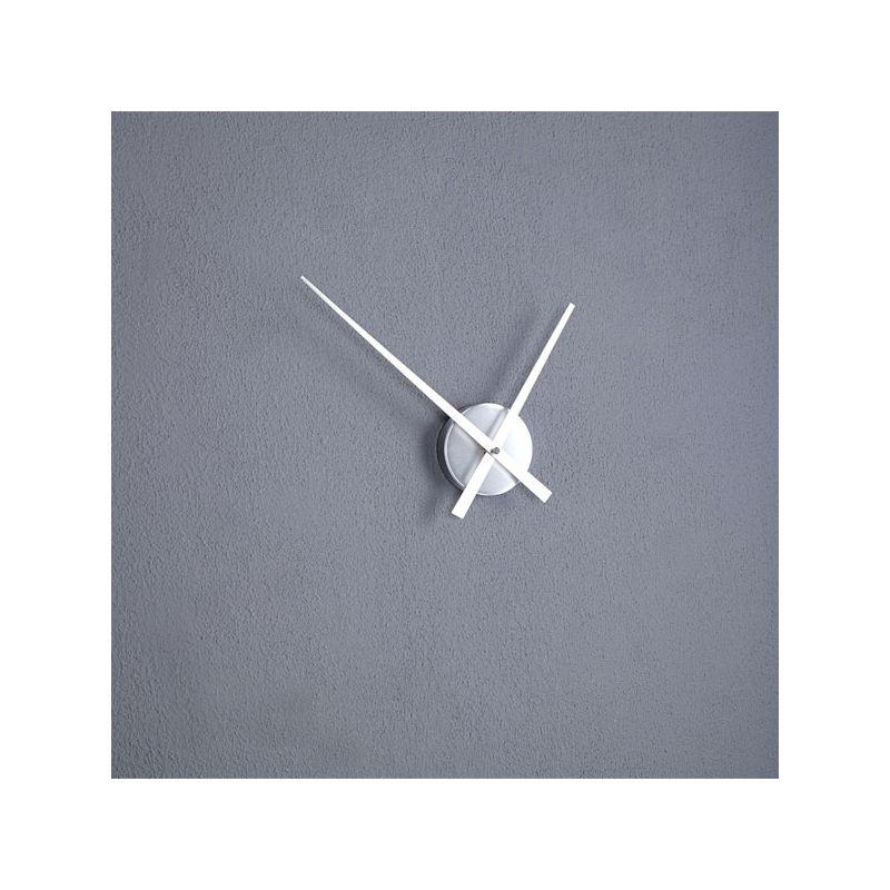 DREAM Aiguilles Horloge