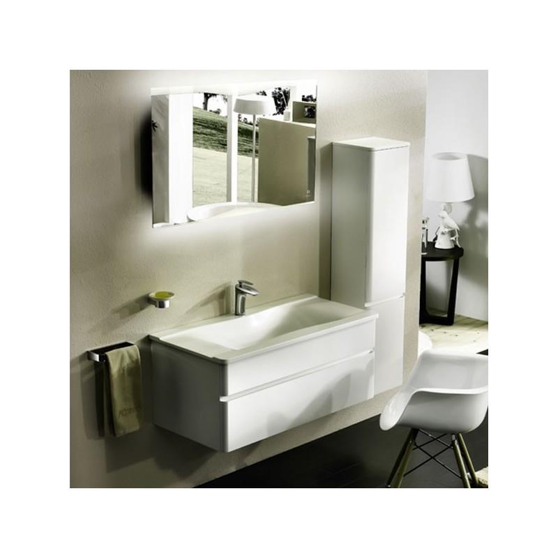 Prix des meuble vasque 5 - Meuble salle de bain online ...