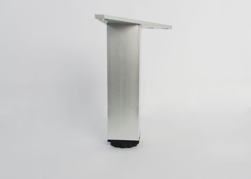 pieds pour colonne de rangement pieds pour meubles de salle de bain. Black Bedroom Furniture Sets. Home Design Ideas