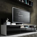 PHOENIX Meuble TV Design