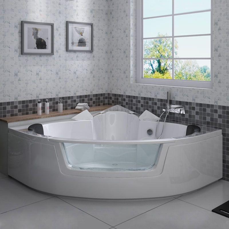 La Baignoire Ideale Pour Votre Salle De Bain