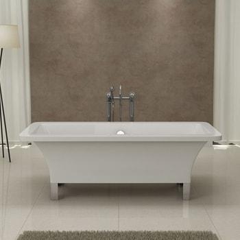Quelle baignoire pour ma salle de bain ?