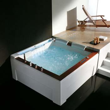 comment choisir sa baignoire baln o bien choisir sa. Black Bedroom Furniture Sets. Home Design Ideas