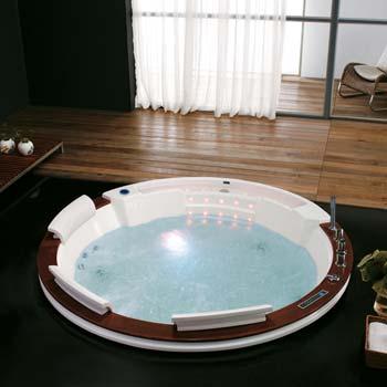 Comment choisir sa baignoire baln o bien choisir sa - Bien choisir sa baignoire balneo ...