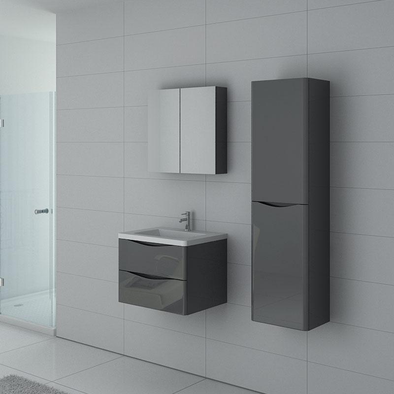 Aménagement une grande salle de bain   Le Blog salledebain-online