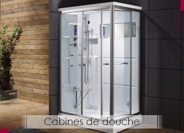 Vente de meuble de salle de bain en ligne quipement de - Vente de meuble en ligne ...