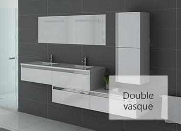 Meuble salle de bain pas cher cabine de douche salles for Salle de bain online