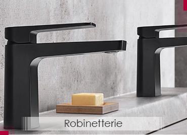 vente de meuble de salle de bain en ligne quipement de salle de bain pas cher salledebain. Black Bedroom Furniture Sets. Home Design Ideas